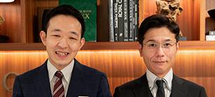 ロレックス専門店クォーク上野本店
