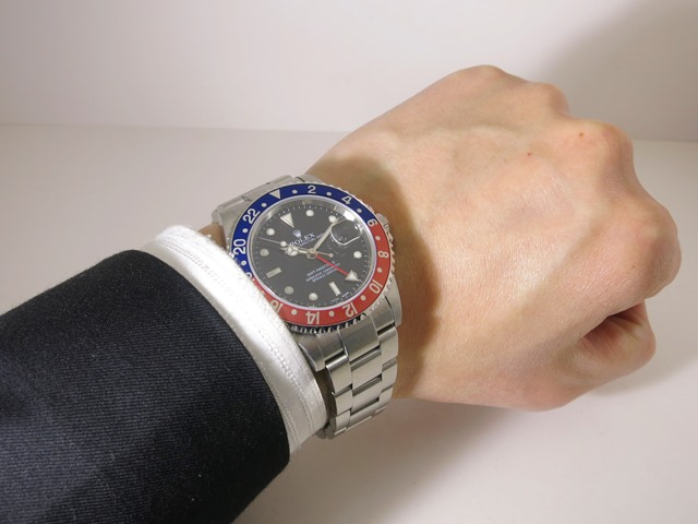 150125 (3)